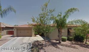Loans near  W Aster Dr, Chandler AZ