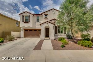 Loans near  E Roland St, Mesa AZ