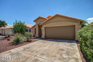Loans near  W Buffalo St, Chandler AZ