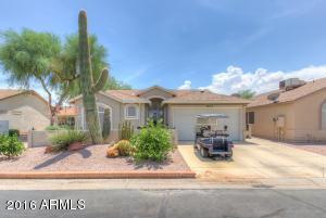Loans near  E Buena Vista Dr, Chandler AZ