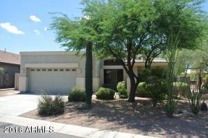 Loans near  E Norwood St, Mesa AZ
