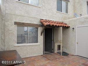 Loans near  W Sheena Dr, Glendale AZ