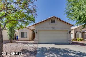 Loans near  E Manning St, Mesa AZ