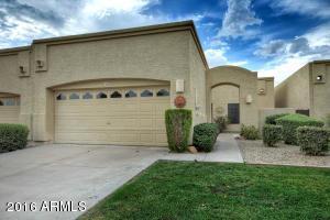 Loans near  E Mclellan Rd , Mesa AZ