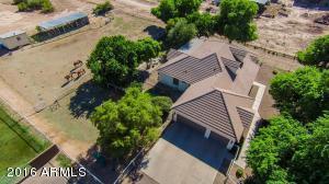 Loans near  E Vallejo St, Chandler AZ