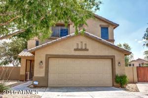 Loans near  W Hartford Ave, Glendale AZ