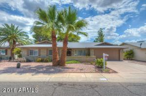 Loans near  W Puget Ave, Glendale AZ