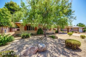 Loans near  E Fairmont Dr, Tempe AZ