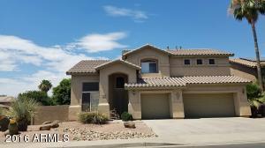 Loans near  E Baylor Ln, Gilbert AZ