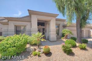 Loans near  E Kathleen Rd, Scottsdale AZ