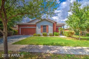 Loans near  E Sierra Madre Ave, Gilbert AZ