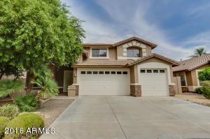 Loans near  S Scott Pl, Chandler AZ