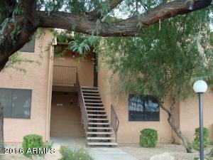 Loans near  E Chandler Blvd , Chandler AZ