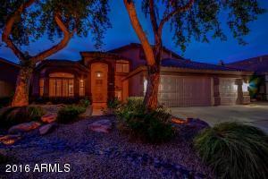 Loans near  W Lone Cactus Dr, Glendale AZ