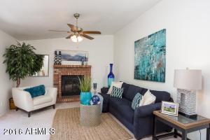 Loans near  N th Pl, Scottsdale AZ