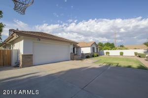 Loans near  E Glade Cir, Mesa AZ
