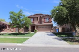 Loans near  E Cotton Ct, Gilbert AZ