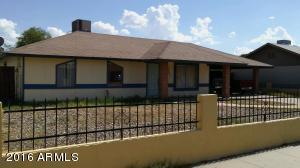 Loans near  W Luke Ave, Glendale AZ