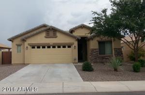 Loans near  E Bautista Rd, Gilbert AZ