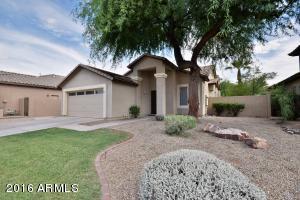 Loans near  W Half Moon Way, Chandler AZ