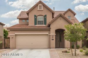 Loans near  W Eagle Ridge Ln, Peoria AZ