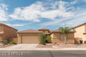 Loans near  E Virgo Pl, Chandler AZ