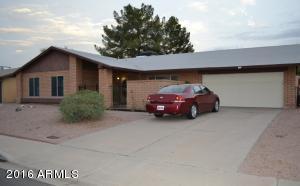 Loans near  W Pampa Ave, Mesa AZ
