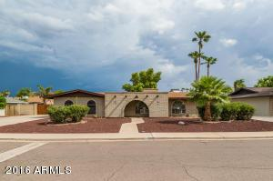 Loans near  E Des Moines St, Mesa AZ
