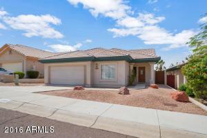 Loans near  E Becker Ln, Scottsdale AZ