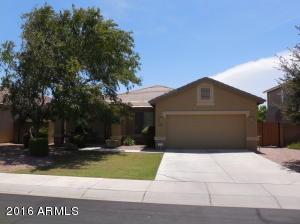 Loans near  E Kingbird Pl, Chandler AZ
