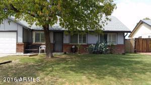 Loans near  W Juanita Ave, Gilbert AZ
