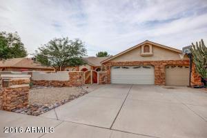 Loans near  E Hillery Dr, Scottsdale AZ