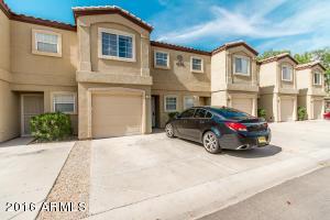 Loans near  S th St , Mesa AZ