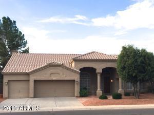 Loans near  W Gary Dr, Chandler AZ