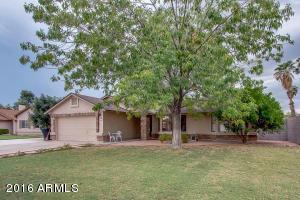 Loans near  E Lakewood St, Mesa AZ