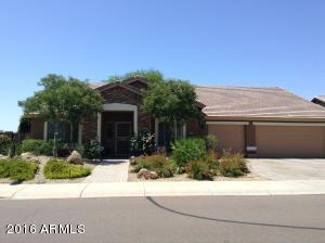 Loans near  W Salter Dr, Peoria AZ