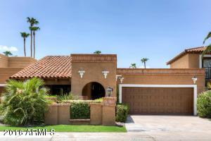 Loans near  E Via Del Arbor --, Scottsdale AZ