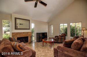 Loans near  N Via Camello Del Norte Dr , Scottsdale AZ
