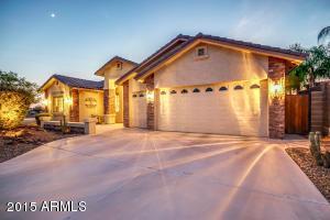 Loans near  S Teakwood Cir, Mesa AZ