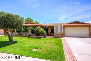 Loans near  W Kings Ave, Glendale AZ