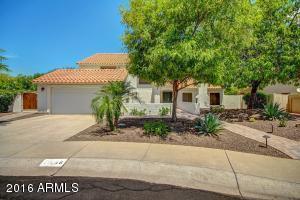 Loans near  E San Salvador Dr, Scottsdale AZ