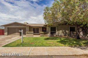 Loans near  W Sandra Ter, Glendale AZ