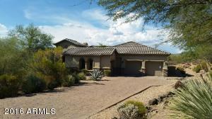 Loans near  E Via Cortana Rd, Scottsdale AZ
