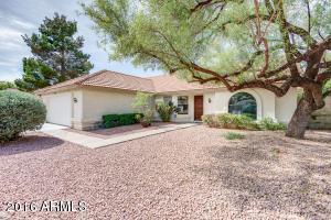 Loans near  E Saint John Rd, Scottsdale AZ
