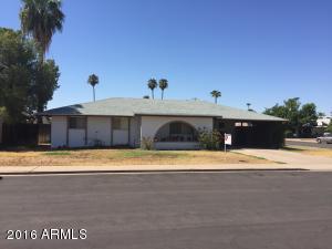 Loans near  W Ivyglen St, Mesa AZ