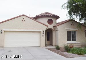 Loans near  E Sonrisa Ave, Mesa AZ