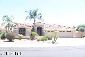Loans near  S Quartz St, Gilbert AZ