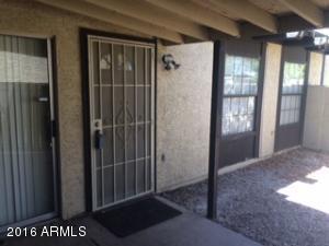 Loans near  N Santa Barbara St , Mesa AZ