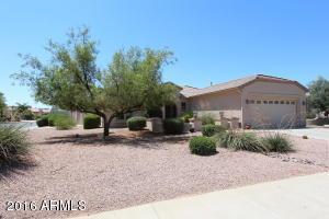 Loans near  S Four Peaks Way, Chandler AZ