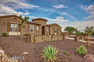 Loans near  W Villa Lindo Dr, Peoria AZ